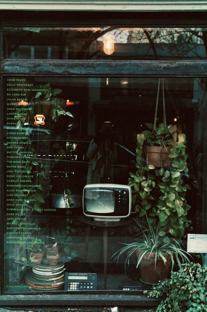 70's tv