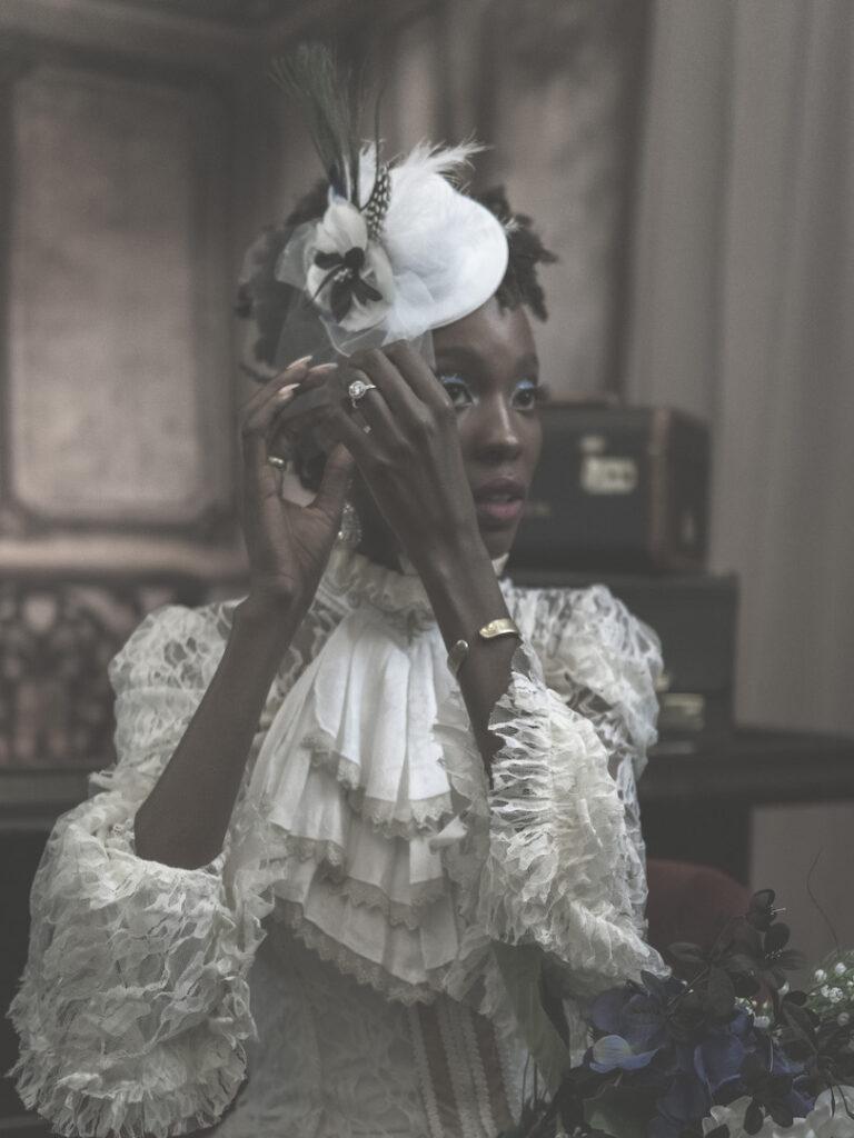 Soleita, wedding shoot, 3
